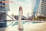 eddy-k-2017-spring-bridal-collection-wedding-gown-245