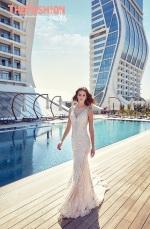 eddy-k-2017-spring-bridal-collection-wedding-gown-250