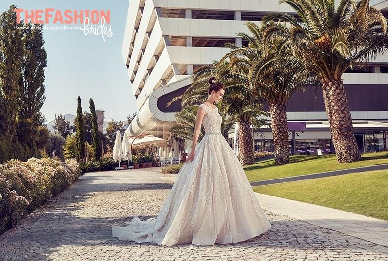 eddy-k-2017-spring-bridal-collection-wedding-gown-258