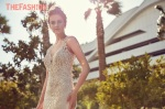 eddy-k-2017-spring-bridal-collection-wedding-gown-262