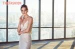 eddy-k-2017-spring-bridal-collection-wedding-gown-264