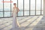 eddy-k-2017-spring-bridal-collection-wedding-gown-266
