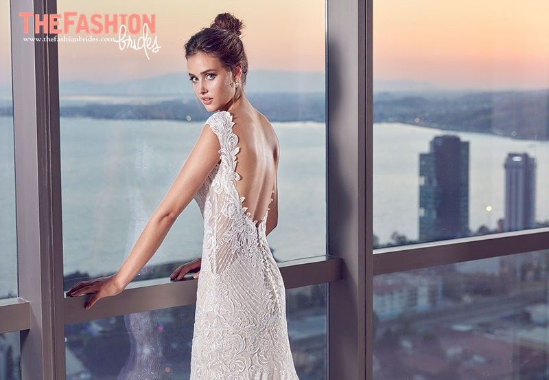 eddy-k-2017-spring-bridal-collection-wedding-gown-268
