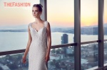 eddy-k-2017-spring-bridal-collection-wedding-gown-269