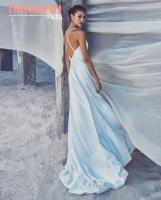 elbeth-gillis-2017-spring-bridal-collection-wedding-gown-02