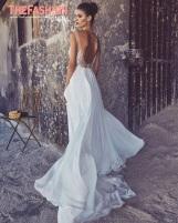 elbeth-gillis-2017-spring-bridal-collection-wedding-gown-06