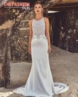 elbeth-gillis-2017-spring-bridal-collection-wedding-gown-08