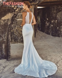 elbeth-gillis-2017-spring-bridal-collection-wedding-gown-09