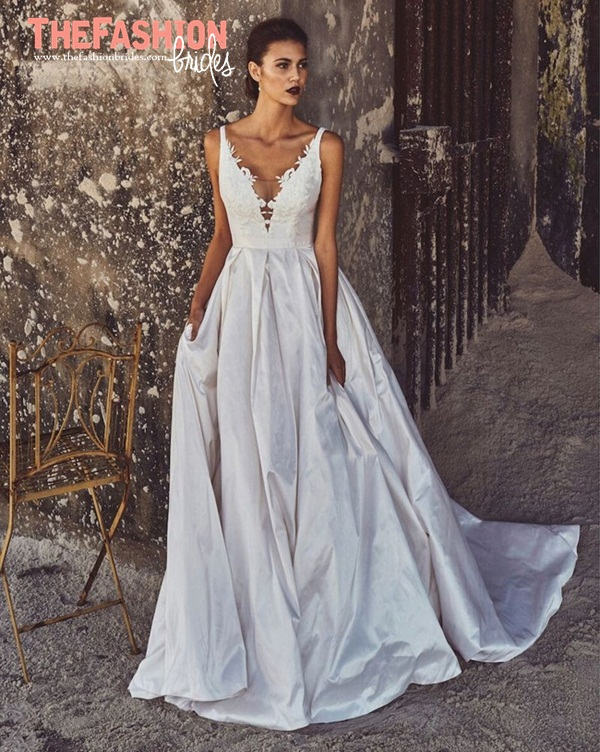 elbeth-gillis-2017-spring-bridal-collection-wedding-gown-10
