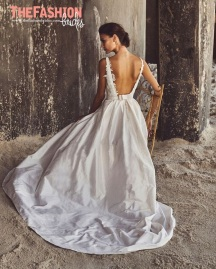 elbeth-gillis-2017-spring-bridal-collection-wedding-gown-11