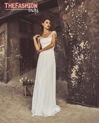 elbeth-gillis-2017-spring-bridal-collection-wedding-gown-13
