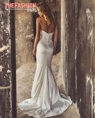 elbeth-gillis-2017-spring-bridal-collection-wedding-gown-16