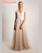 elizabeth-st-john-2017-spring-bridal-collection-wedding-gown-01