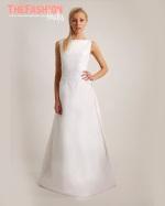 elizabeth-st-john-2017-spring-bridal-collection-wedding-gown-02