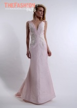 elizabeth-st-john-2017-spring-bridal-collection-wedding-gown-04