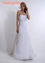 elizabeth-st-john-2017-spring-bridal-collection-wedding-gown-06