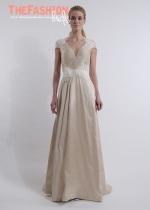 elizabeth-st-john-2017-spring-bridal-collection-wedding-gown-07