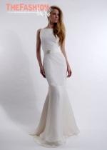 elizabeth-st-john-2017-spring-bridal-collection-wedding-gown-08