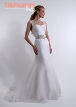 elizabeth-st-john-2017-spring-bridal-collection-wedding-gown-09