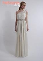 elizabeth-st-john-2017-spring-bridal-collection-wedding-gown-10