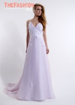 elizabeth-st-john-2017-spring-bridal-collection-wedding-gown-11
