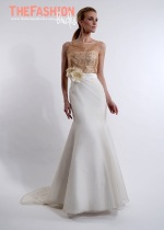 elizabeth-st-john-2017-spring-bridal-collection-wedding-gown-12