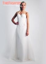 elizabeth-st-john-2017-spring-bridal-collection-wedding-gown-13