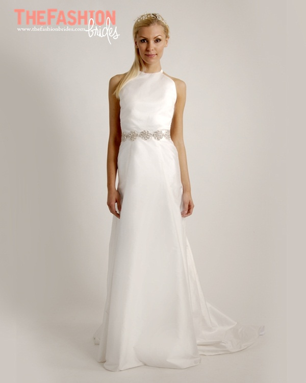 elizabeth-st-john-2017-spring-bridal-collection-wedding-gown-14