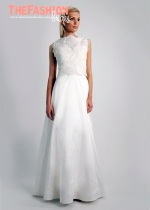 elizabeth-st-john-2017-spring-bridal-collection-wedding-gown-15