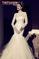 errico-maria-2017-spring-bridal-collection-wedding-gown-071