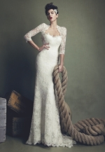 errico-maria-2017-spring-bridal-collection-wedding-gown-104