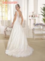 fara-sposa-2017-spring-bridal-collection-wedding-gown-027