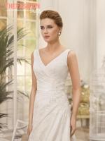 fara-sposa-2017-spring-bridal-collection-wedding-gown-028