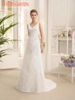 fara-sposa-2017-spring-bridal-collection-wedding-gown-029