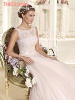 fara-sposa-2017-spring-bridal-collection-wedding-gown-030