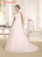 fara-sposa-2017-spring-bridal-collection-wedding-gown-031