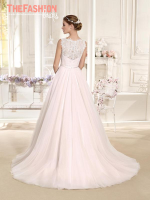fara-sposa-2017-spring-bridal-collection-wedding-gown-032