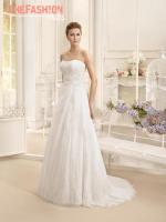 fara-sposa-2017-spring-bridal-collection-wedding-gown-033