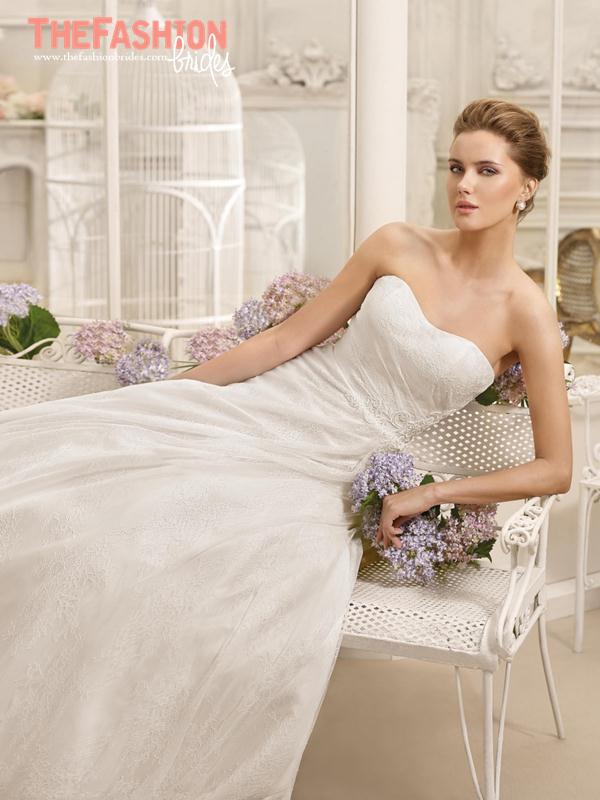 fara-sposa-2017-spring-bridal-collection-wedding-gown-034