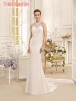 fara-sposa-2017-spring-bridal-collection-wedding-gown-035