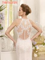 fara-sposa-2017-spring-bridal-collection-wedding-gown-036