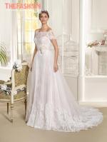 fara-sposa-2017-spring-bridal-collection-wedding-gown-037