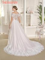 fara-sposa-2017-spring-bridal-collection-wedding-gown-038