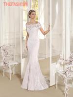 fara-sposa-2017-spring-bridal-collection-wedding-gown-039