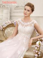 fara-sposa-2017-spring-bridal-collection-wedding-gown-040