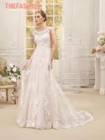 fara-sposa-2017-spring-bridal-collection-wedding-gown-041