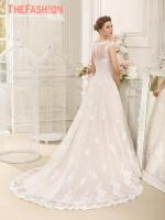 fara-sposa-2017-spring-bridal-collection-wedding-gown-042