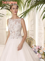 fara-sposa-2017-spring-bridal-collection-wedding-gown-043