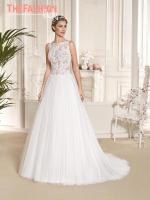 fara-sposa-2017-spring-bridal-collection-wedding-gown-044
