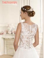 fara-sposa-2017-spring-bridal-collection-wedding-gown-045